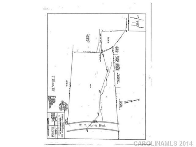 Real Estate for Sale, ListingId: 19231893, Charlotte,NC28212