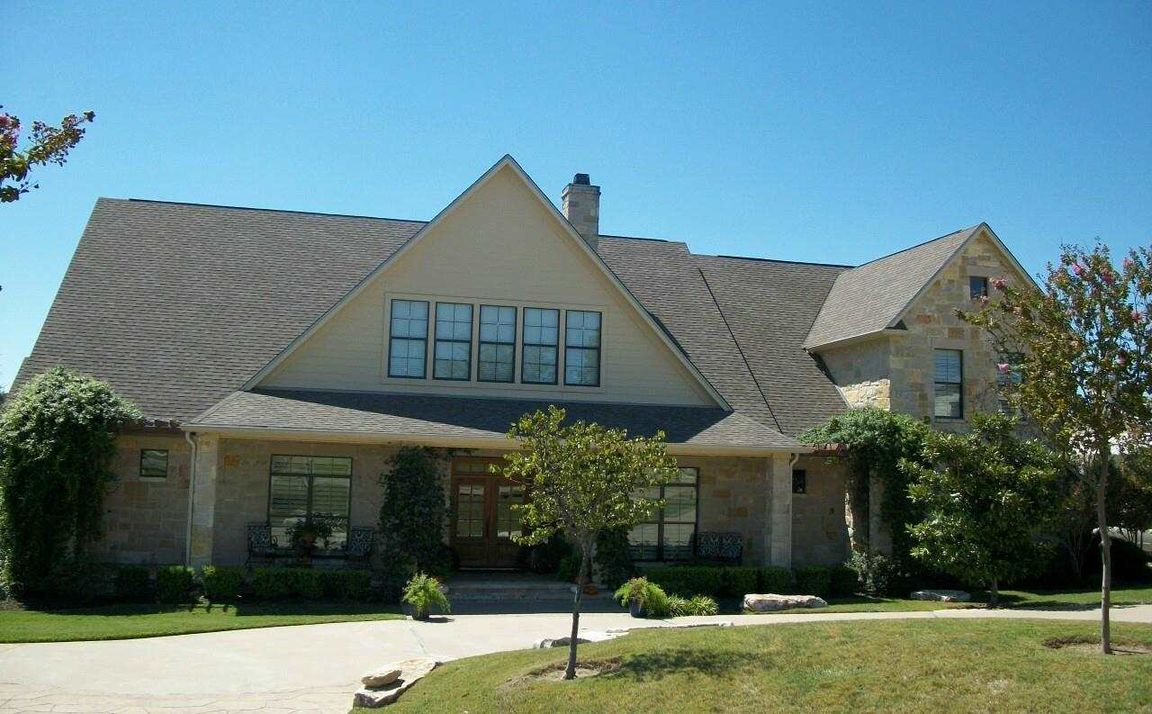 Homes For Rent In Woodway Tx