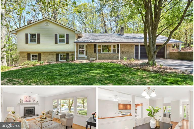 4317 MILLWOOD RD, Mount Airy, Maryland