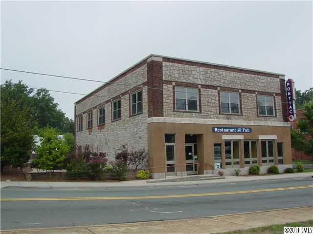 Real Estate for Sale, ListingId: 31632794, Albemarle,NC28001