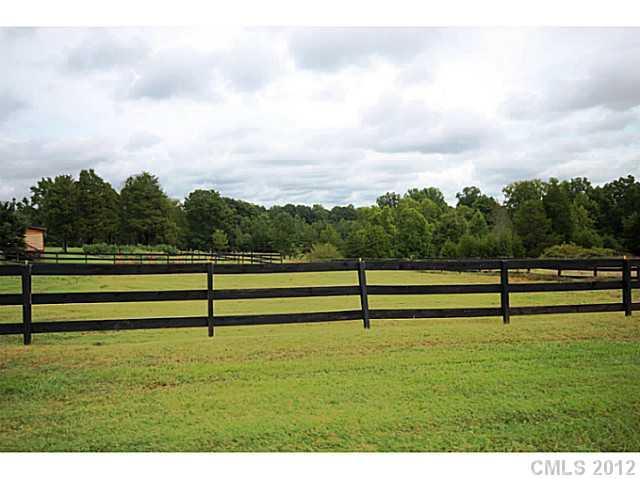 Real Estate for Sale, ListingId: 27386143, Clover,SC29710