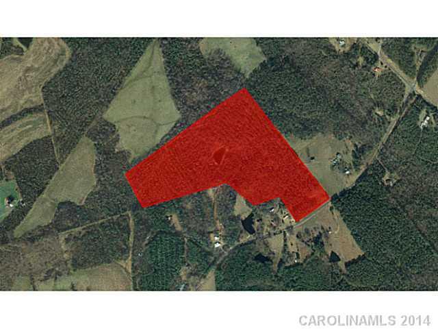 Real Estate for Sale, ListingId: 24819877, Wadesboro,NC28170
