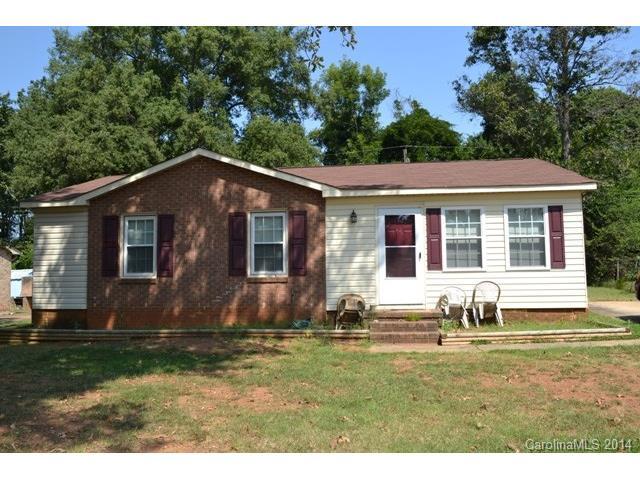 Real Estate for Sale, ListingId: 29940452, Rock Hill,SC29730