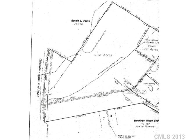 Real Estate for Sale, ListingId: 24309897, Indian Trail,NC28079