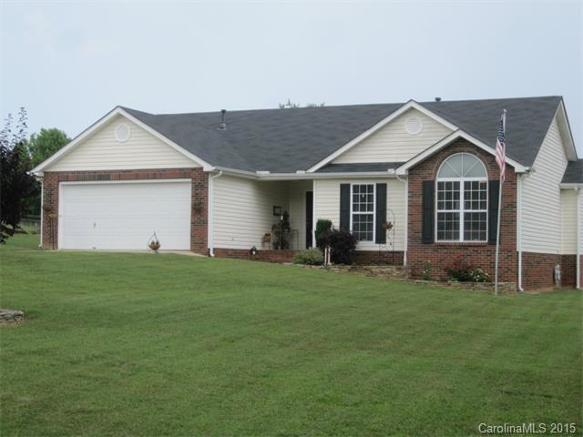 Featured Property in Monroe, NC 28110