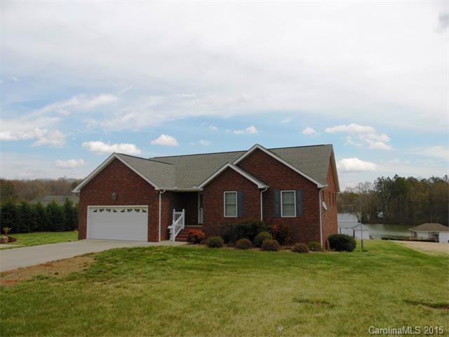 Real Estate for Sale, ListingId: 32708611, Norwood,NC28128