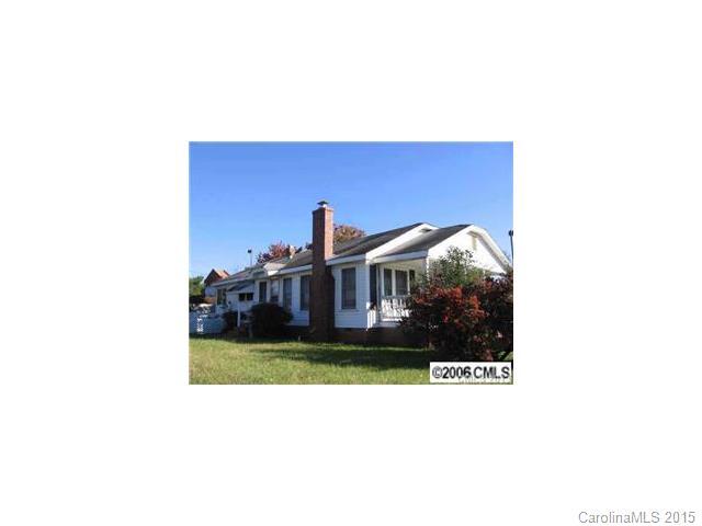 Real Estate for Sale, ListingId: 33565101, Monroe,NC28110