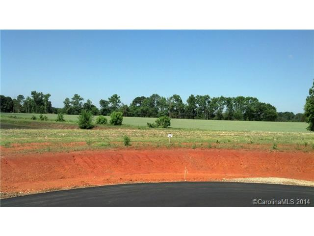 Real Estate for Sale, ListingId: 28241626, Monroe,NC28110