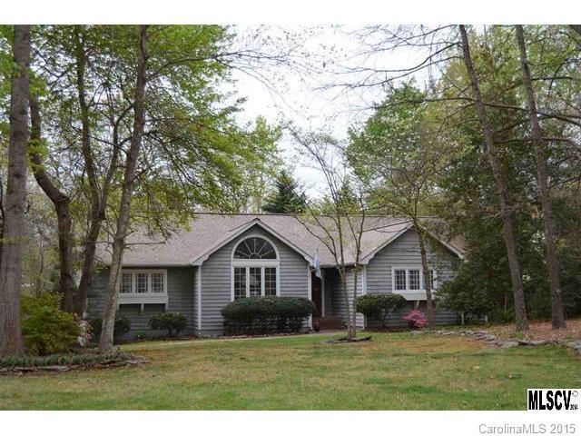Real Estate for Sale, ListingId: 32861198, Hickory,NC28601
