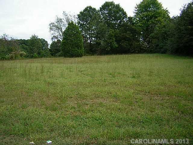 Real Estate for Sale, ListingId: 32381518, Landis,NC28088