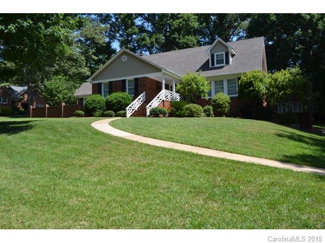 Real Estate for Sale, ListingId: 33883312, Rock Hill,SC29732