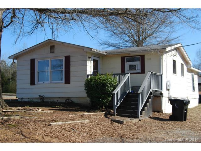Real Estate for Sale, ListingId: 31704797, Monroe,NC28110