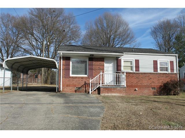 Real Estate for Sale, ListingId: 31292713, Gastonia,NC28052