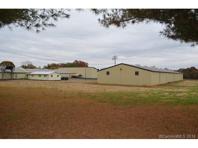 Real Estate for Sale, ListingId: 30865321, Statesville,NC28625
