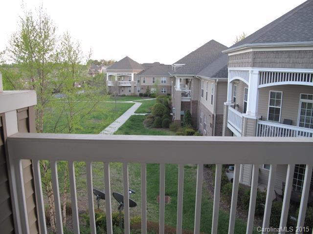 Real Estate for Sale, ListingId: 33925099, Cornelius,NC28031