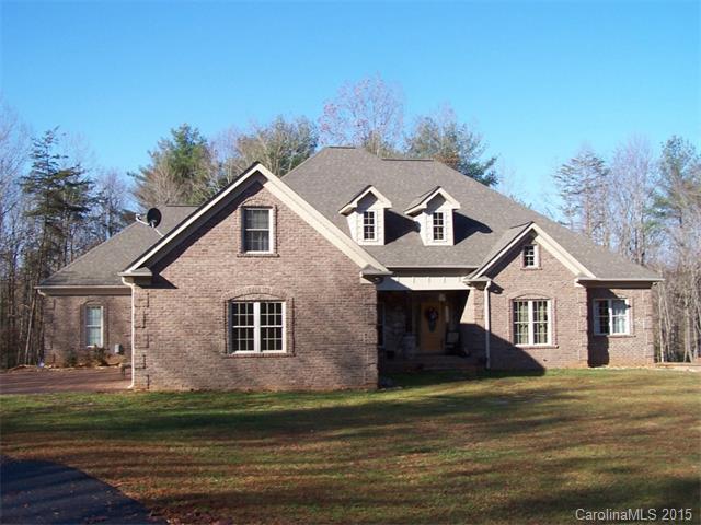 Real Estate for Sale, ListingId: 33503474, Union Grove,NC28689