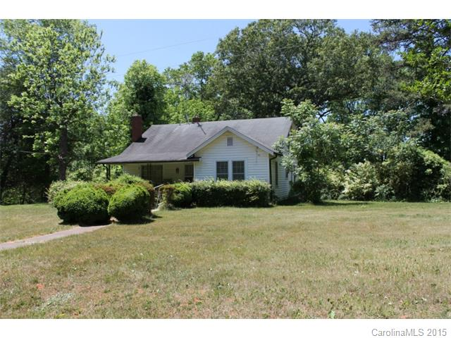 Real Estate for Sale, ListingId: 33945181, Union Grove,NC28689