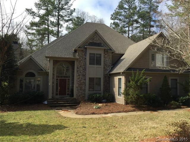 Real Estate for Sale, ListingId: 31918501, Davidson,NC28036