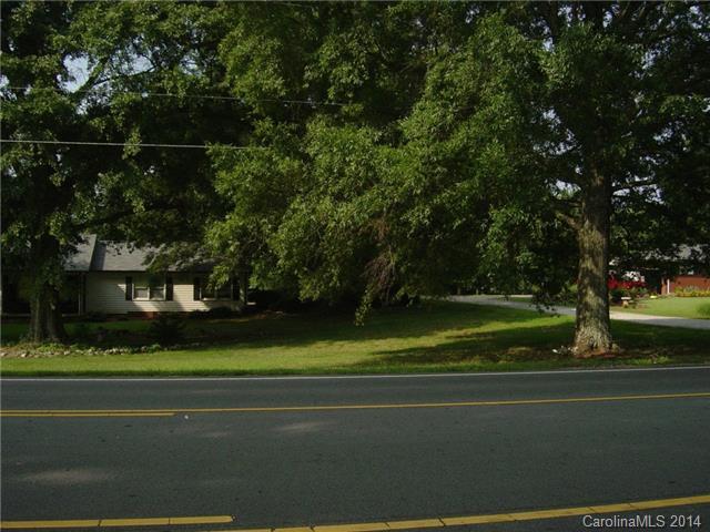 Real Estate for Sale, ListingId: 33925134, Denver,NC28037