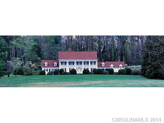 Real Estate for Sale, ListingId: 33945276, Lincolnton,NC28092