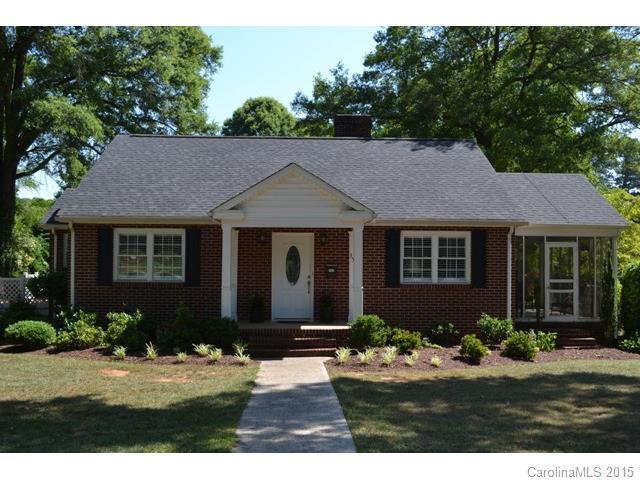 Real Estate for Sale, ListingId: 33951213, York,SC29745