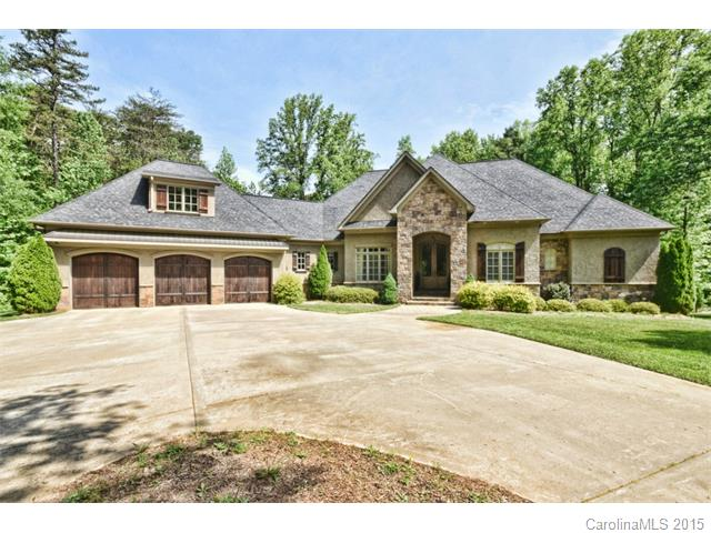 Real Estate for Sale, ListingId: 33435964, Davidson,NC28036