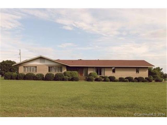 Real Estate for Sale, ListingId: 31175093, Wadesboro,NC28170