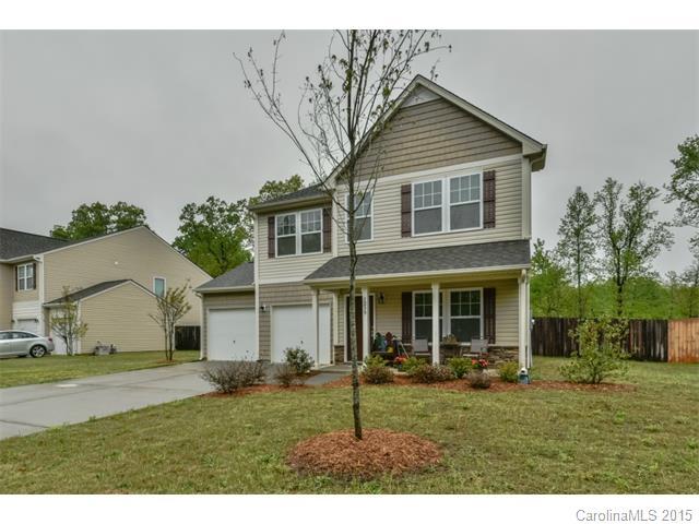 Real Estate for Sale, ListingId: 32740057, Clover,SC29710