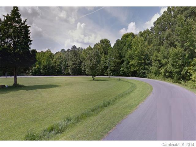 Real Estate for Sale, ListingId: 30973278, Indian Trail,NC28079