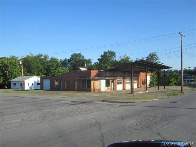 Real Estate for Sale, ListingId: 33750481, Lincolnton,NC28092