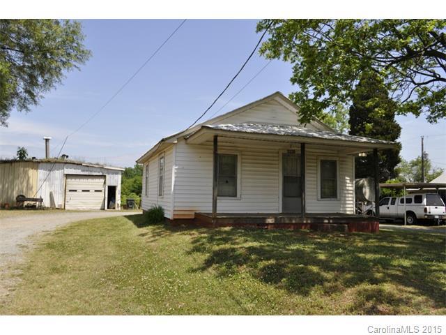 Real Estate for Sale, ListingId: 33359800, Concord,NC28027