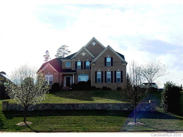 Real Estate for Sale, ListingId: 32770297, Mint Hill,NC28227