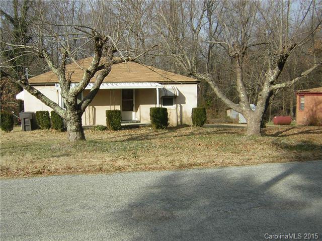 Real Estate for Sale, ListingId: 31633231, China Grove,NC28023