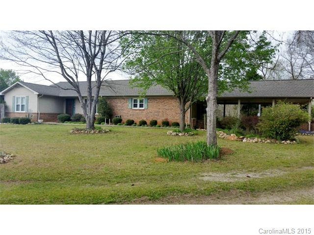 Single Family Home for Sale, ListingId:32797316, location: 4550 Copper Road Kershaw 29067