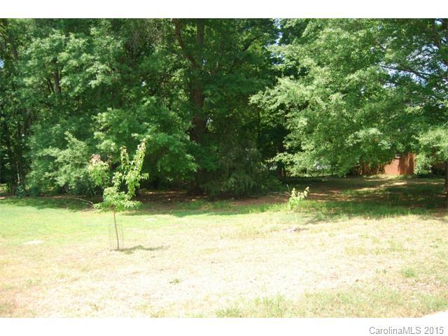 Real Estate for Sale, ListingId: 33291762, Monroe,NC28112