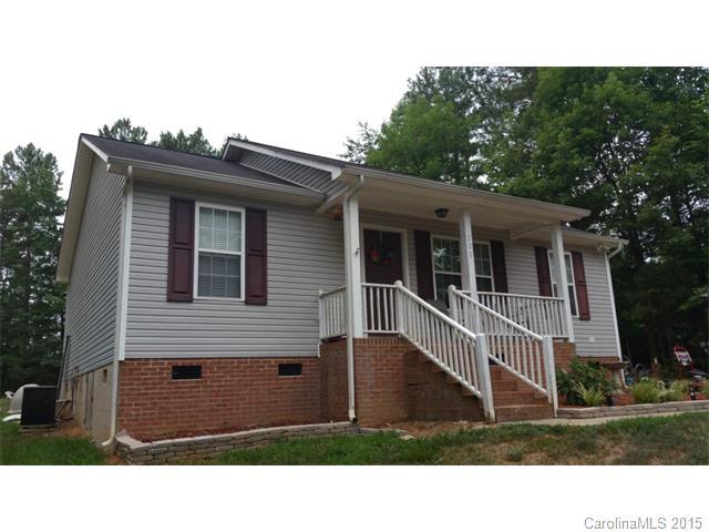 Real Estate for Sale, ListingId: 34353238, Troutman,NC28166