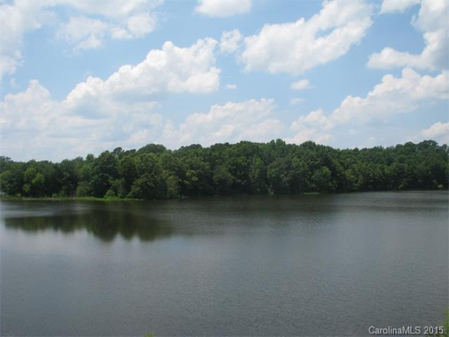 Land for Sale, ListingId:28957544, location: 121 Ac Butler Road Chester 29706