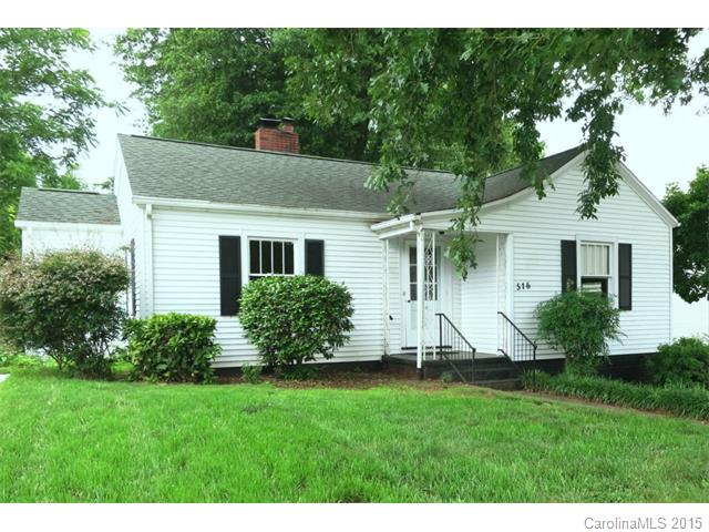 Real Estate for Sale, ListingId: 32230077, Statesville,NC28677