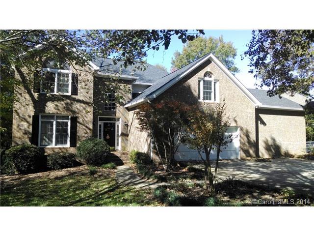 Real Estate for Sale, ListingId: 30522235, Huntersville,NC28078
