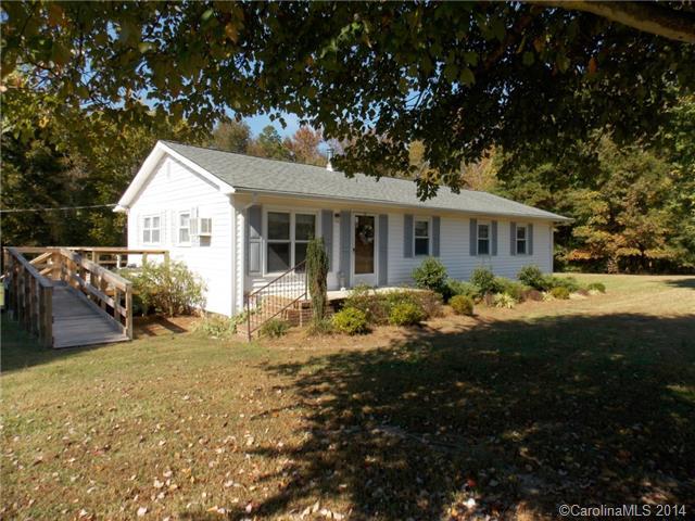 Real Estate for Sale, ListingId: 30497074, Wesley Chapel,NC28104