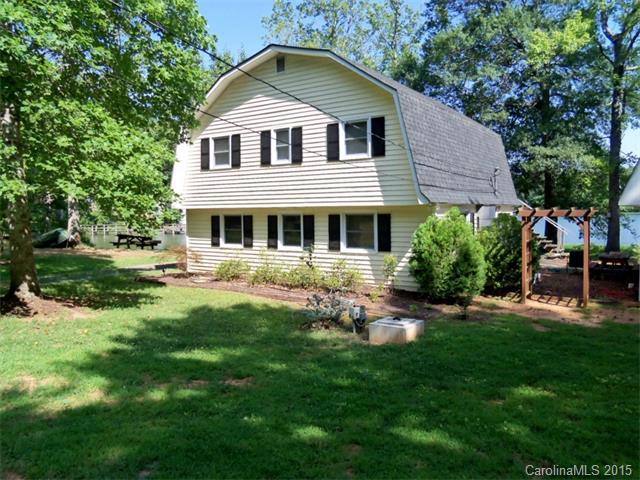 Real Estate for Sale, ListingId: 34069149, New London,NC28127