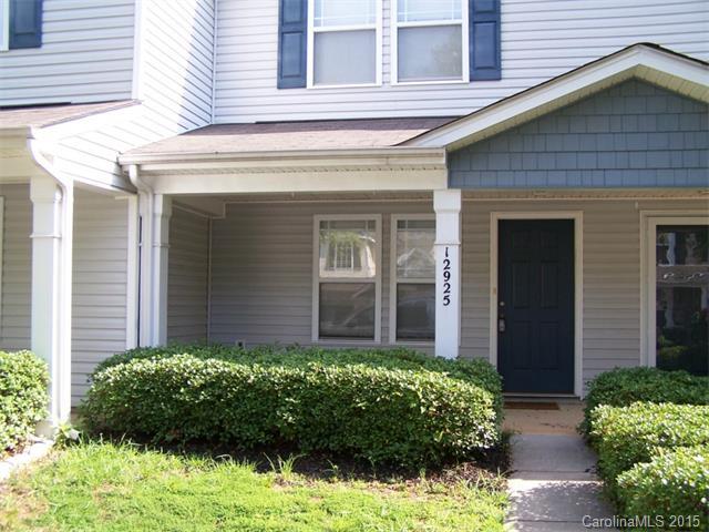 Rental Homes for Rent, ListingId:34069309, location: 12925 Windy Lea Lane # 12925 Huntersville 28078