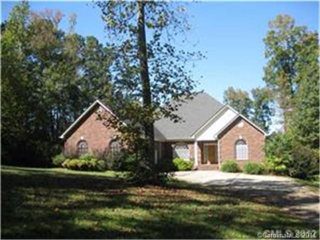 Real Estate for Sale, ListingId: 30535755, Monroe,NC28110
