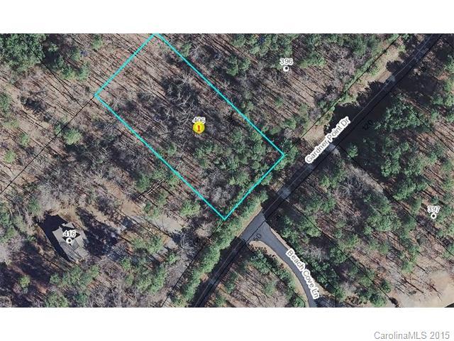 Real Estate for Sale, ListingId:33690337, location: 406 Gardner Point Drive Stony Pt 28678