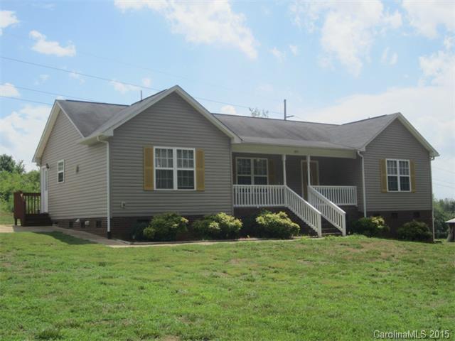 Real Estate for Sale, ListingId: 33973645, Lincolnton,NC28092