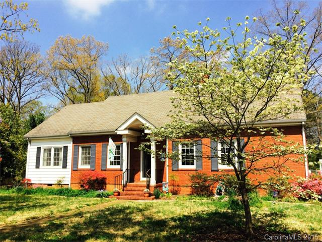 Real Estate for Sale, ListingId: 32417822, Badin,NC28009