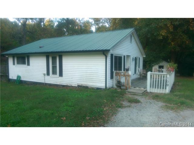 Real Estate for Sale, ListingId: 34088551, Alexis,NC28006