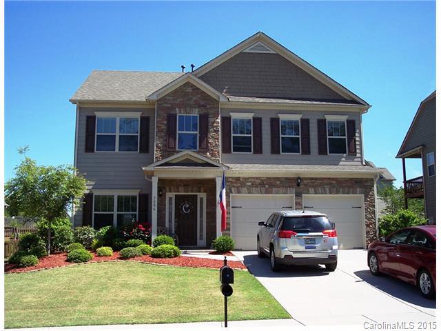 Real Estate for Sale, ListingId: 33805591, Indian Trail,NC28079