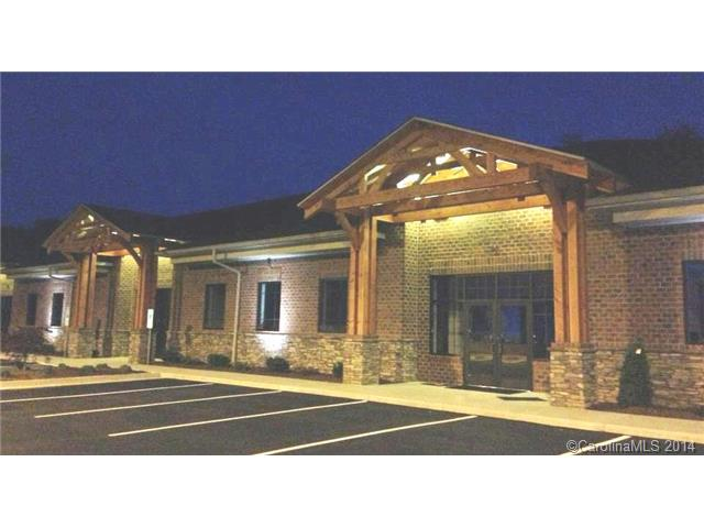 Real Estate for Sale, ListingId: 28131021, Denver,NC28037