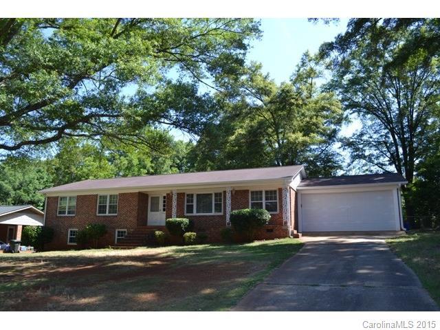 Real Estate for Sale, ListingId: 33991364, Rock Hill,SC29730